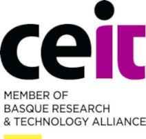 CEIT-Member-of-Basque-Research-Technology-Alliance-logo