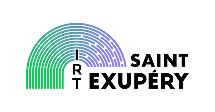 Alconza Berango logo