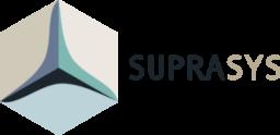 SUPRASYS